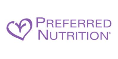 Preferred Nutrition™