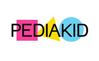 PEDIAKID