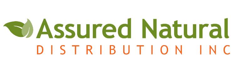 Assured Natural Distribution™